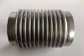 250型防震軟管(高壓軟管)